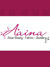 Aaina - Asian Beauty - Allison St - Beauty Salon in the UK