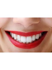 Dr. Steinruck DDS Cosmetic Dental Clinic - Dental Clinic in Spain
