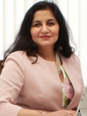 Health and Aesthetic Clinic - Dr Bhavjit Kaur Health & Aesthetic Clinic