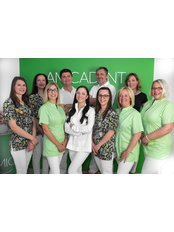 Amicadent Dental Clinic - Dental Clinic in Croatia