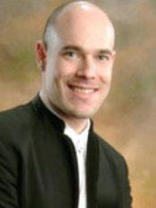 Dr. Edy Braun - Dental Clinic in Canada
