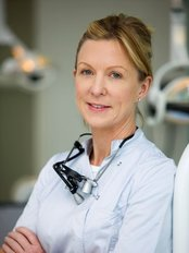 Northumberland Institute of Dental Medicine - Dr Anne O'Donoghue