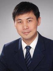 Northeast Medical Group - Sengkang - General Practice in Singapore