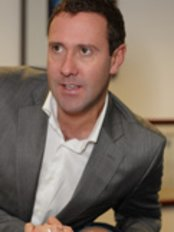 Deansgate Chiropractors - Stewart Wilson