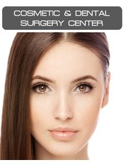 The Cosmetic & Dental Surgery Center - Medical Aesthetics Clinic in Singapore