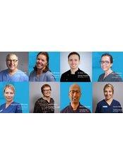 Weybridge Dental Care - Dental Clinic in the UK