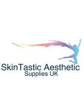 Skintastic Aesthetics LTD - Medical Aesthetics Clinic in the UK