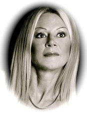 Annalou Permanent Beauty - Mrs Louise Prowse