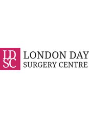 London Day Surgery Centre - Dental Clinic in the UK
