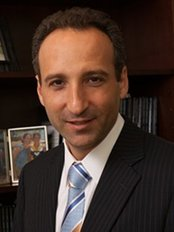 Laser & Cosmetic Surgery Specialists, PC - Plastic Surgery Clinic in US