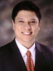 Dr. Edwin Paul Magallona -MAGALLONA PLASTIC SURGERY - Edwin Paul V Magallona, MD, FPCS, FPAPRAS