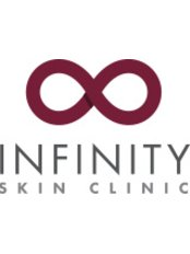 Infinity Skin Clinic - Medical Aesthetics Clinic in the UK