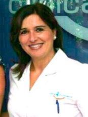 Clinica Futuredent - Murcia - Dental Clinic in Spain