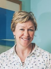Dixon Health Bradford on Avon - Chiropractic Clinic in the UK