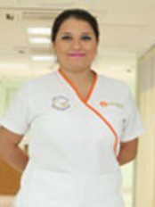 Hospital San Jorge - General Practice in Mexico