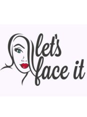 Lets Face It - Medical Aesthetics Clinic in the UK