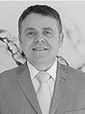 Dr Andrzej Krajewski - Plastic Surgery Clinic in Poland