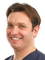 Linden Dental Centre - Dr David Gates