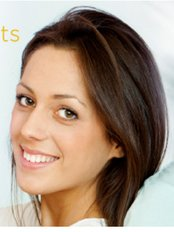 Al Nour Clinic - Medical Aesthetics Clinic in Australia