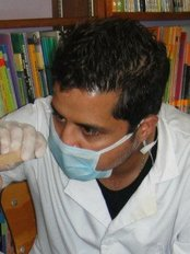 Smilelab Dental Centre - Dental Clinic in South Africa