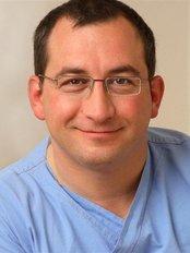 Fogaszkft - Dr Peter Benedek
