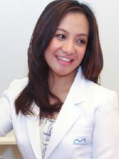Metro Dental SM Pampanga Clinic - Dental Clinic in Philippines