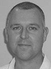 Alderley Chiropractic - Chiropractic Clinic in the UK