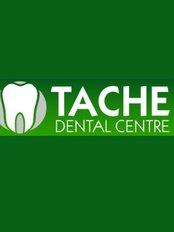 Tache Dental Centre - Dental Clinic in Canada