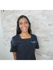 Gentle Dental - Dental Clinic in South Africa