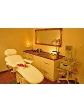 Dr. Borys Medical Aesthetics - Beauty Salon in Poland