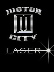 Motor City Laser Spa - Beauty Salon in Canada