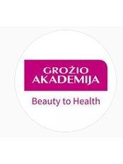 Grozio Akademija / Beauty Academy - Plastic Surgery Clinic in Lithuania