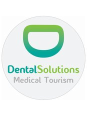 Dental Solutions Group 24/7 CR - Dental Clinic in Costa Rica