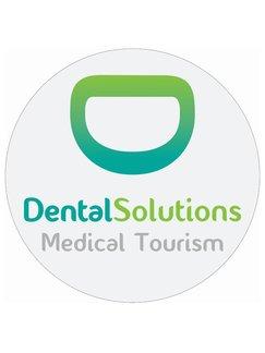 Flexible Partial Dentures Costa Rica • Compare Prices