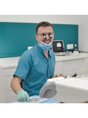 Clinica Lazar - Dental Clinic in Romania