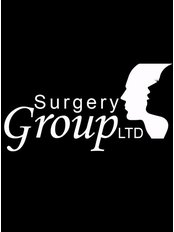 Surgery Group Ltd Harley Street - Surgery Group Ltd 0800 6990209