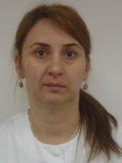 Sanador - General Practice in Romania