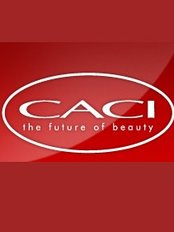 CACI Clinic - Beauty Salon in Australia