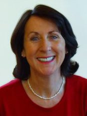 East Meets West Acupuncture - Mary Shevlin - Acupuncture Clinic in the UK