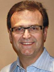 Filice Dentistry - Dr Elio Filice