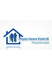 Physio Home Visits Northern Ireland - Physio Home Visits NI