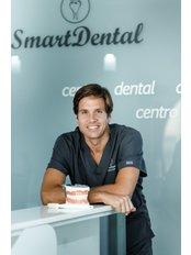 Smart Dental - Dental Clinic in Spain