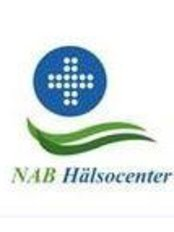 NAB Halsocenter - Medical Aesthetics Clinic in Sweden