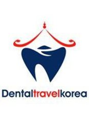 Kangnam Apple Dental Clinic - Number one Implant clinic Seoul