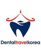 Kangnam Apple Dental Clinic - Number one Implant clinic Seoul