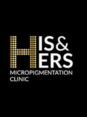 His &Hers Micropigmentation Clinic - Medical Aesthetics Clinic in Ireland