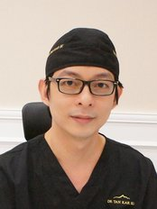 The Rhinoplasty Clinic Singapore - Plastic Surgery Clinic in Singapore