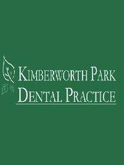 Kimberworth Park Dental Practice - Dental Clinic in the UK