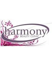 Harmony Beauty Clinic - Beauty Salon in the UK