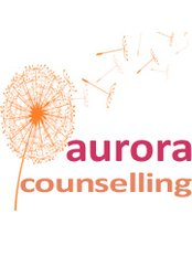 Aurora Counselling Ireland - Psychotherapy Clinic in Ireland